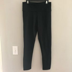Fabletics Capri Leggings